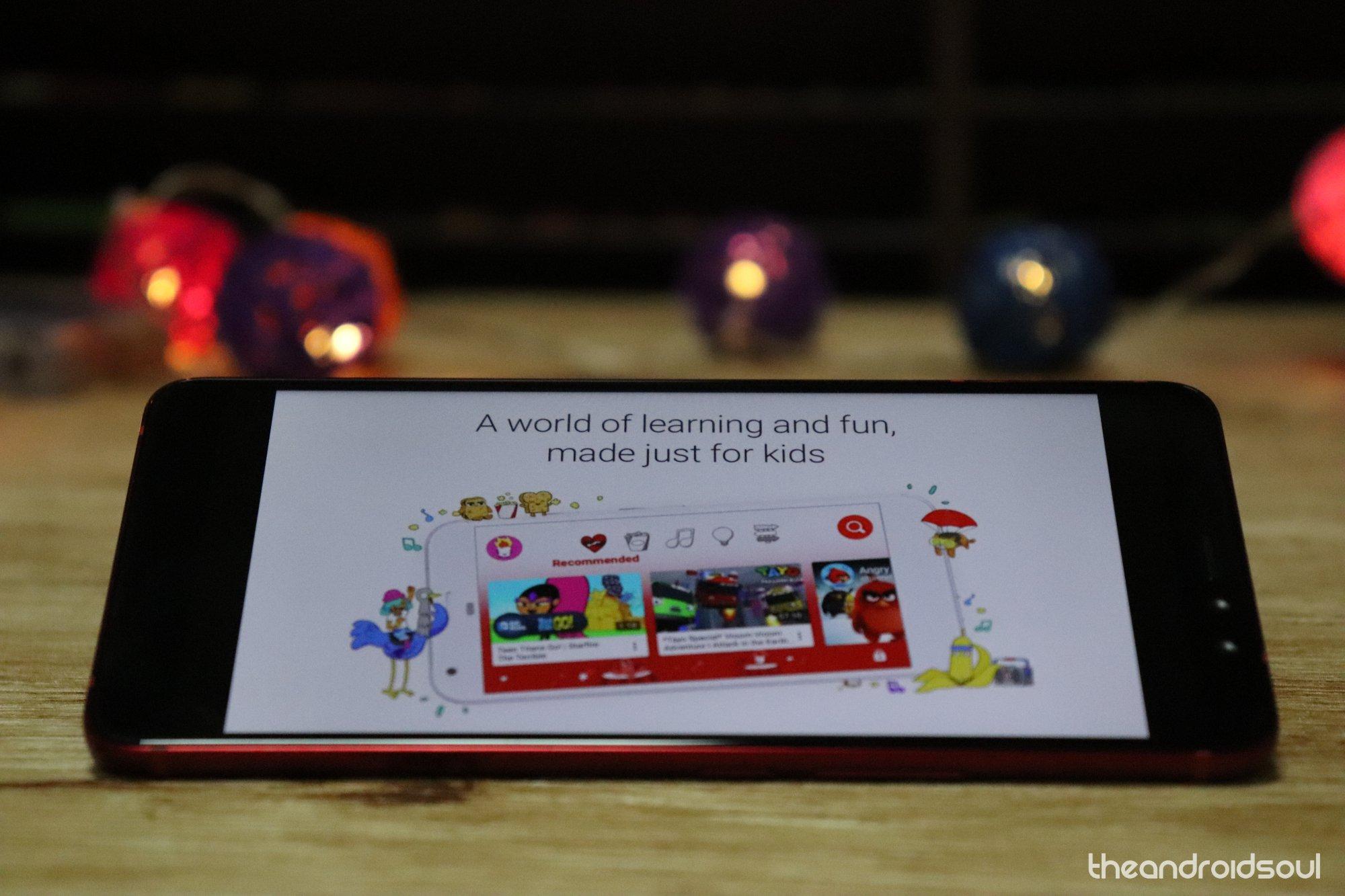 storytelling apps for kids