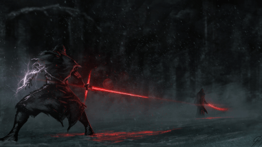 The Last Jedi_1000px