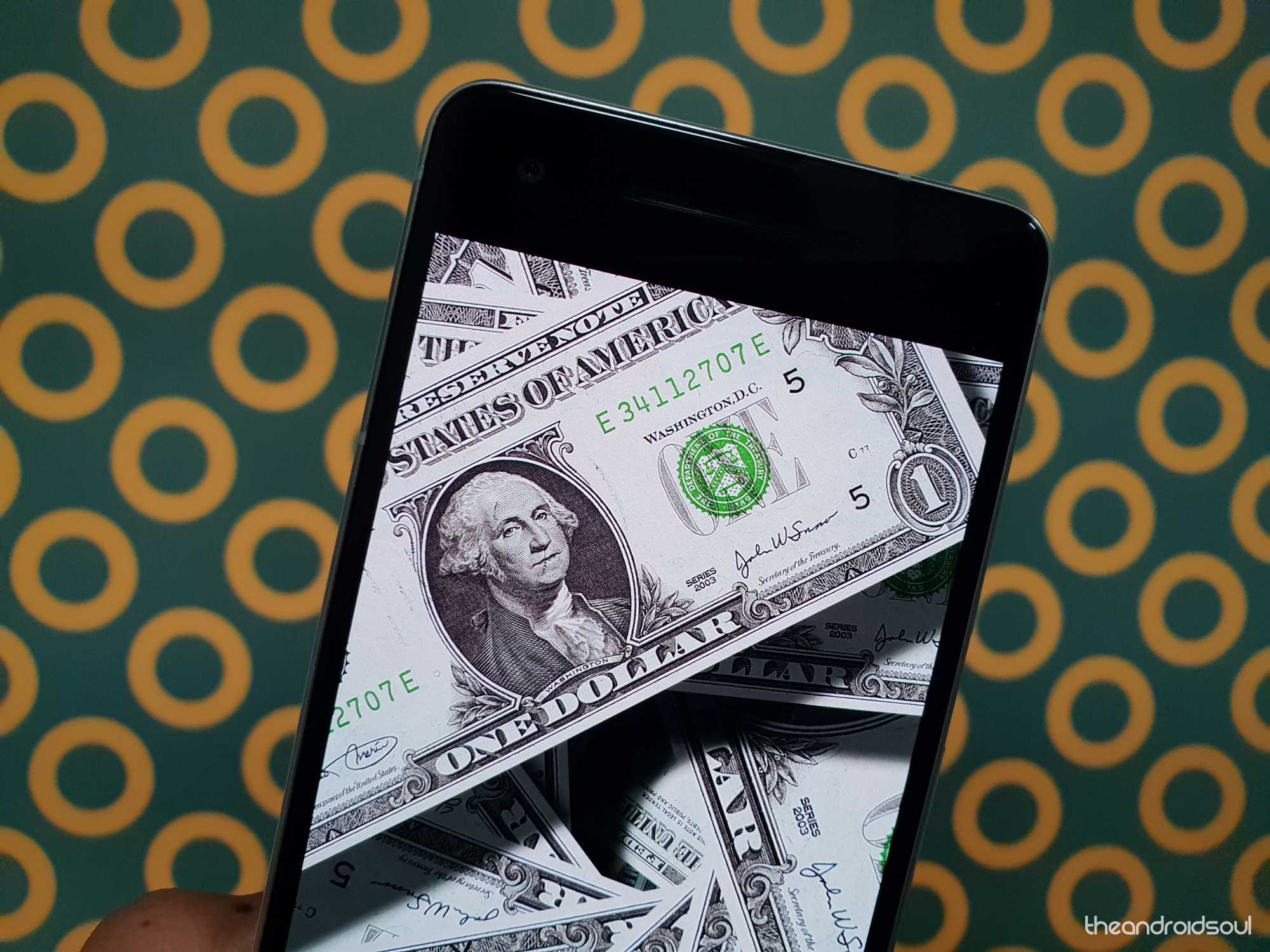 Free Money Apps For Android