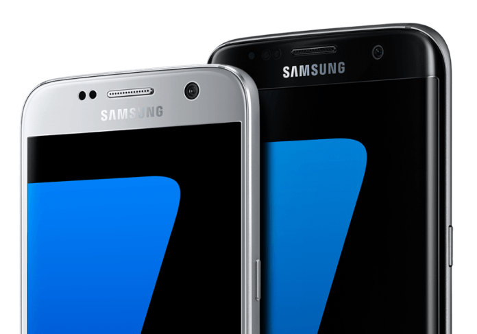 T-Mobile and Samsung keep Galaxy S8 Active and Galaxy S7 sets alive