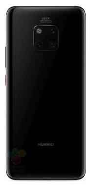 Huawei-Mate-20-Pro (4)