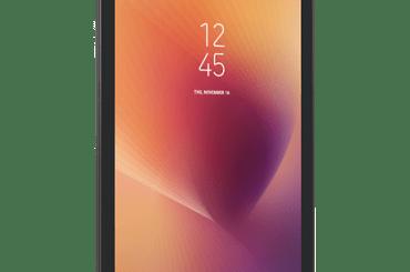 Galaxy Tab E 8.0 Refresh