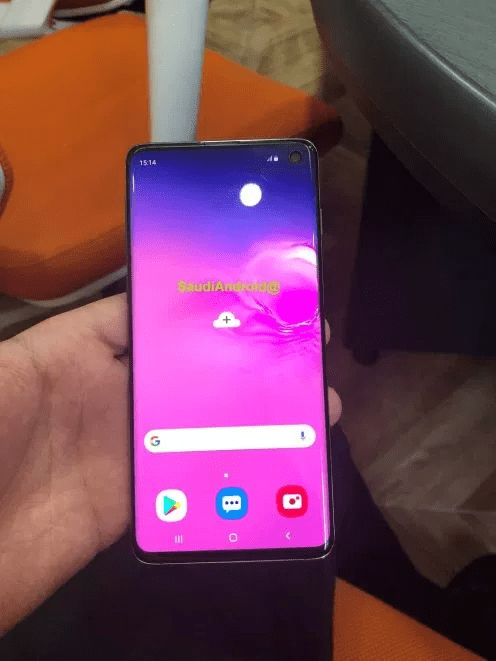 Samsung-Galaxy-S10-leak-2