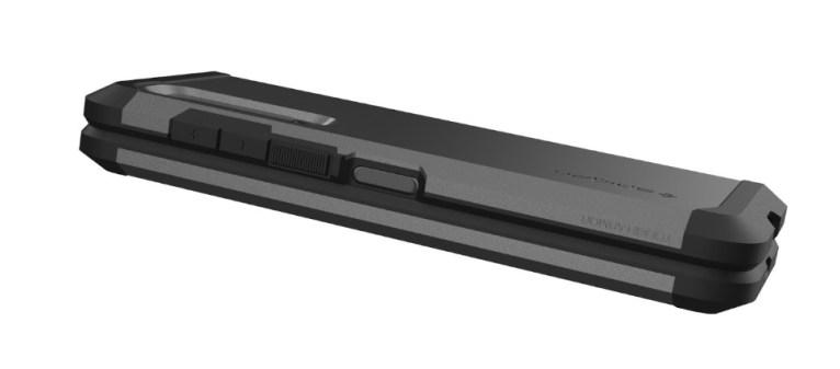 Tough Armor case for Samsung Galaxy Fold