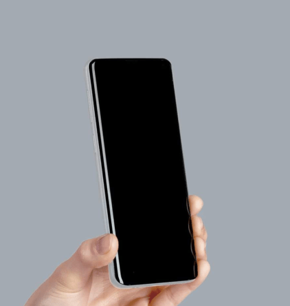 PEEL Galaxy S10E Ultra Thin Case