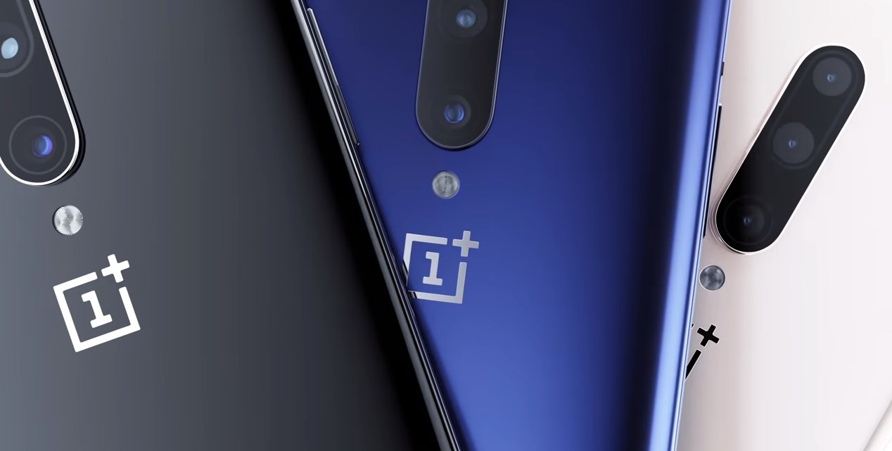 OnePlus 7 Pro how to record video with wide-angle lens