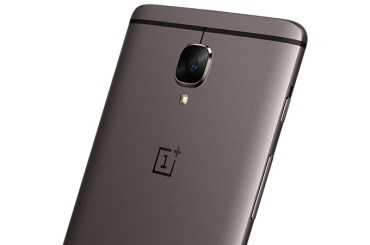 OnePlus 3T Pie update problems