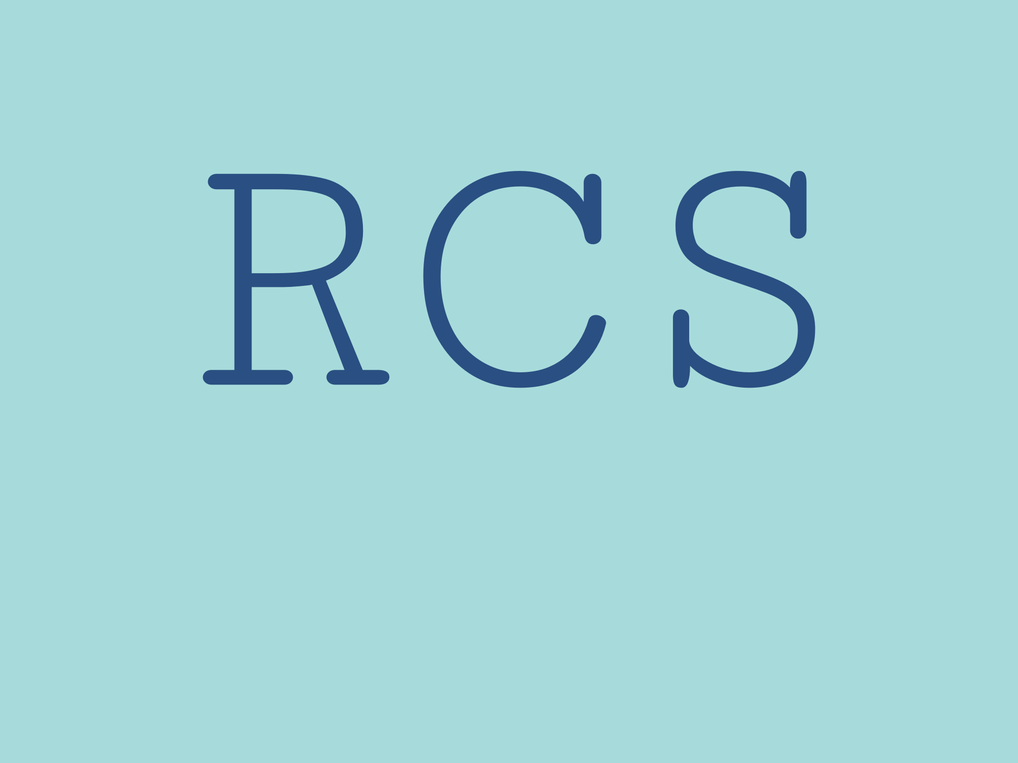 RCS Rollout by Google