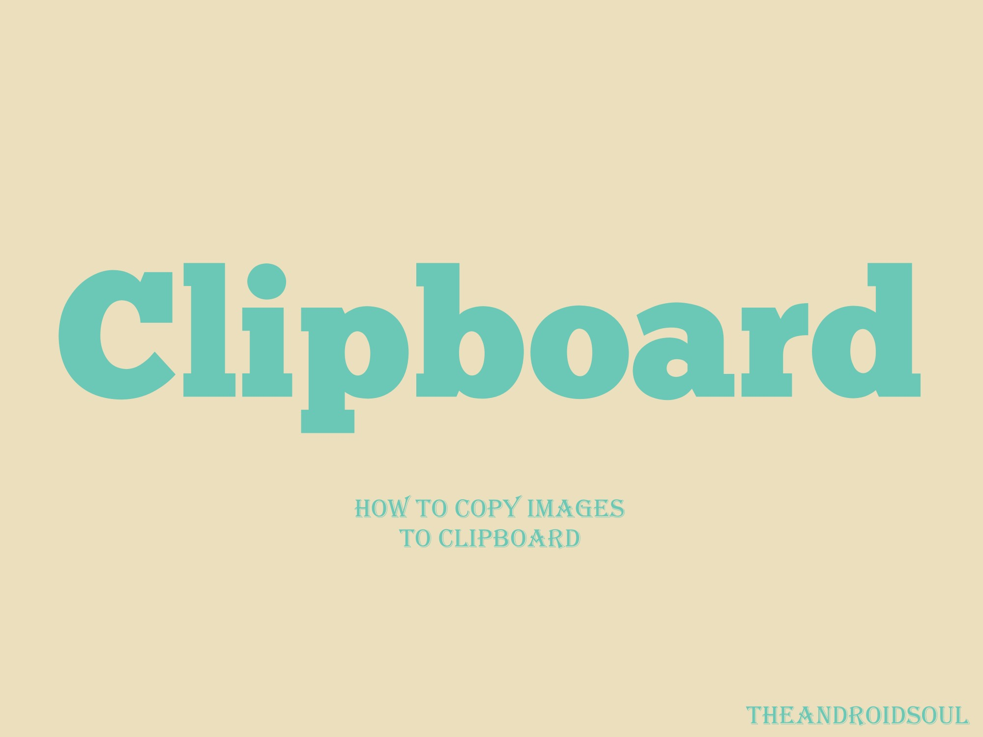 copy images clipboard