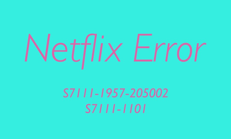 netflix code ui-113