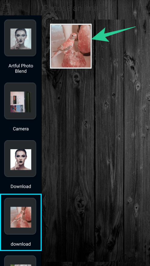 add photo frame to images 04
