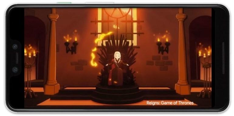 Google Play Pass image_001