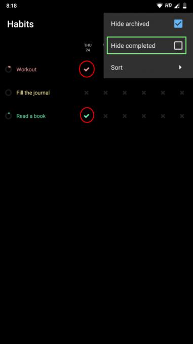 Screenshot_20191024-201818
