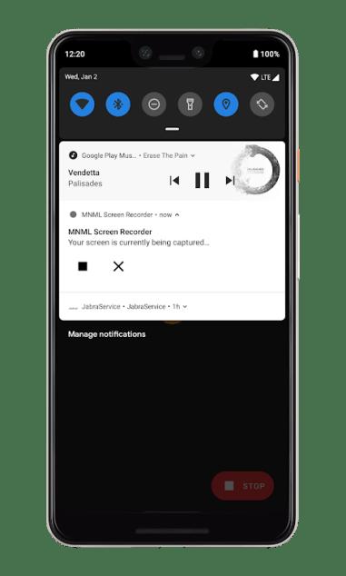 MNML Screen Recorder-1