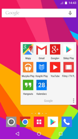 Square icon pack 04