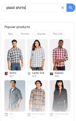 Google Shopping-2