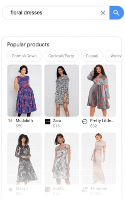 Google Shopping-3