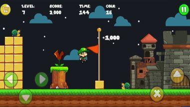 ClassicAdventureGames018