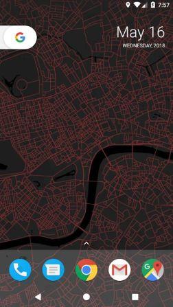 MapWallpaper003