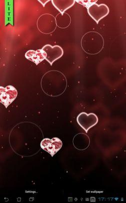Valentine010