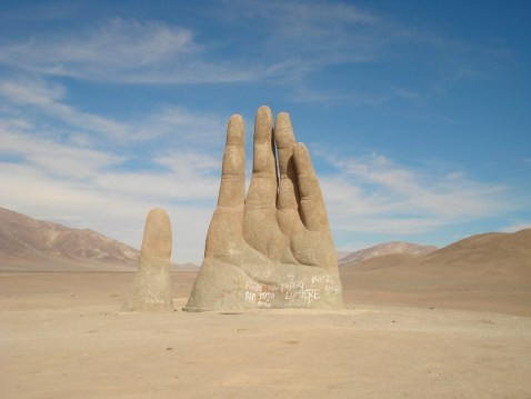 Chile_Hand.jpg