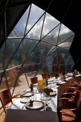 EcoCamp_Patagonia_eat.jpg
