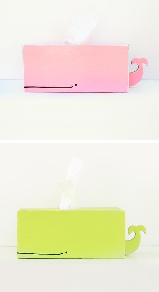 tissue _holder1