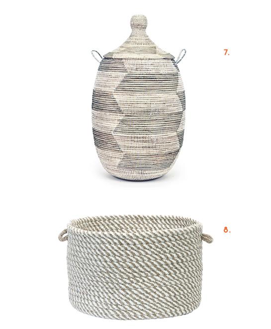 best-baskets-03-www.theanimalprintshop.com_