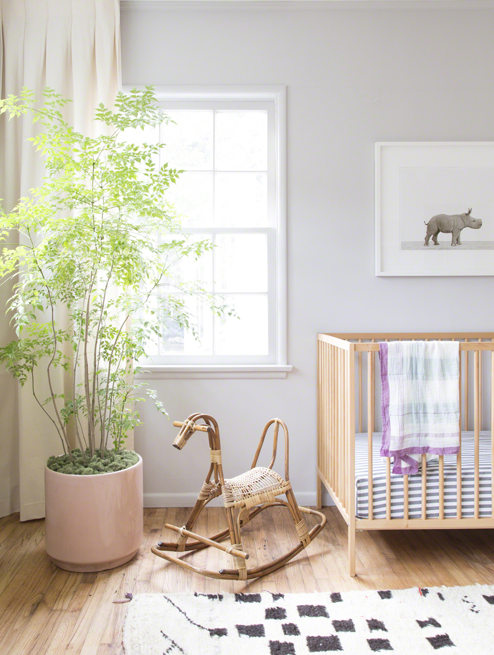 baby-rhino-nursery-decor-ikea-crib-www.theanimalprintshop.com-02