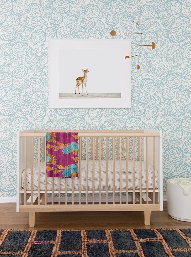 wallpaper-nursery-art-hygge-est