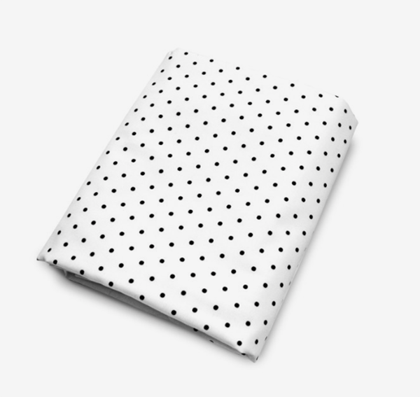 crib-sheet-dots
