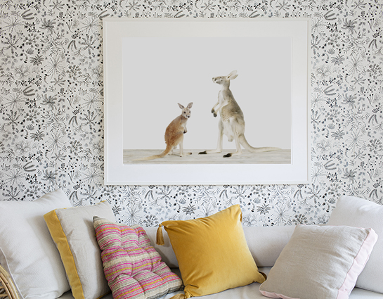 image-2.baby-animal-prints-nursery-art