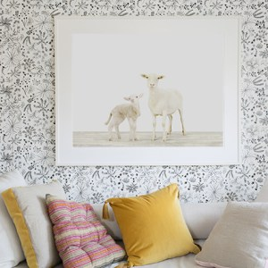 image-3.baby-animal-prints-nursery-art