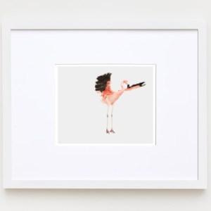 sharon-montrose-flamingo-bird-ar-1.php