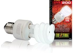 UVB Bulbs