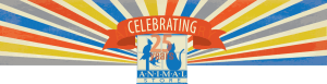 Animal Store Anniversary Sale banner2