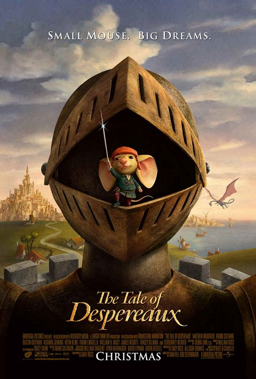 tale_of_despereaux_poster.jpg