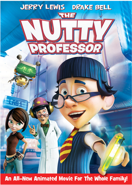 15545_nutty_professor_box_art_2d.jpg