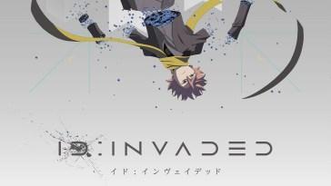 ID Invaded Season 2