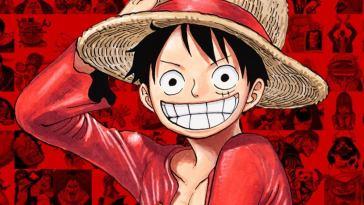Top 10 One Piece Episodes