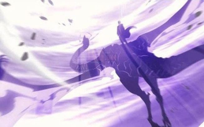 Solo Leveling Chapter 155
