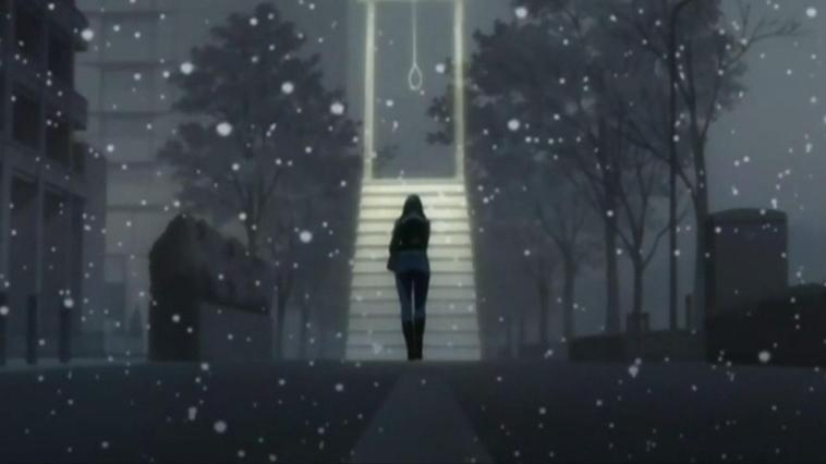 13 Anime With Worst Final Season