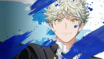 Blue Period Episode 4