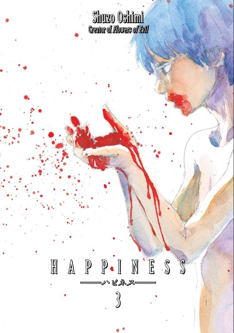 Happiness 3