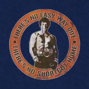 1345951608-rocky-no-easy-way-out-400x400