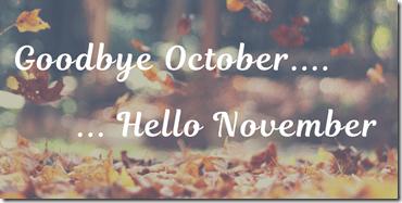 october_november