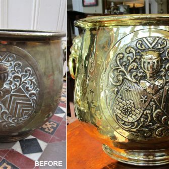 before-after-bucket-02