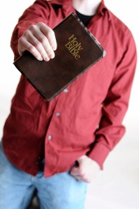 iStock_000005439792Medium Teen and Bible