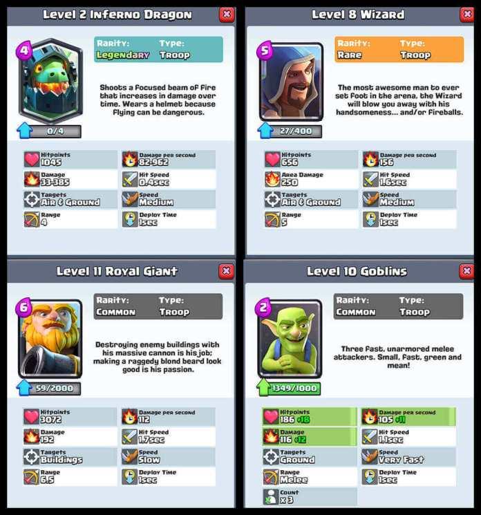 clash-royale-cards