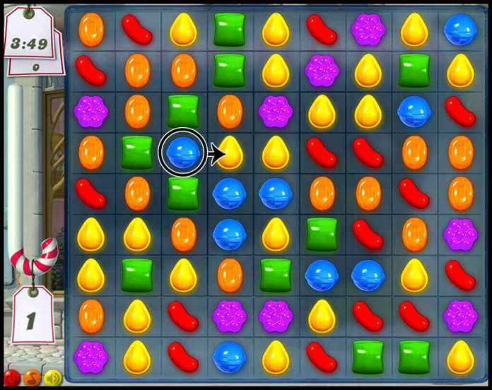 successful-game-candy-crush-gameplay